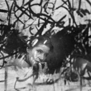 Фонд «Сафмар» Михаила Гуцериева оказал поддержку в проведении фотовыставки Леона Левинстайна
