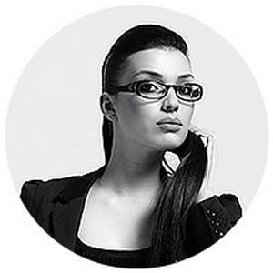Дизайнер Маша Марченко рассказала о своей студии
