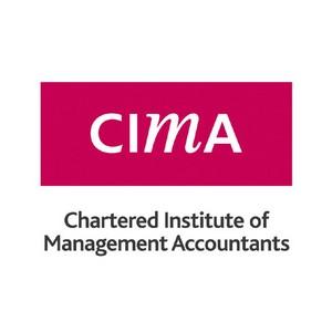 CIMA и The Hackett Group запускают новую программу квалификации