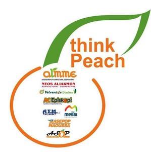 Презентация «Think Peach» (Думай о персиках)