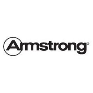 Завод компании Armstrong по производству потолочных плит возглавил Вилфред Миддел