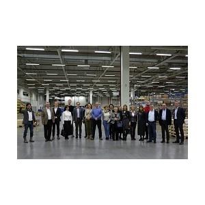 Датские компании демонстрируют пример межкорпоративного партнёрства