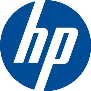 Новые решения HP для малого и среднего бизнеса