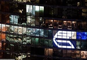 Банк ВТБ внедряет новые продукты на российский рынок сделки