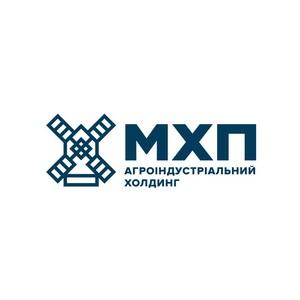 Инициативная группа благотворительного фонда МХП: «Расширяемся!»