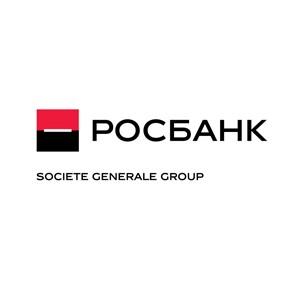 В 2012 году Росбанк увеличил продажи кредитных продуктов МСБ на 97%