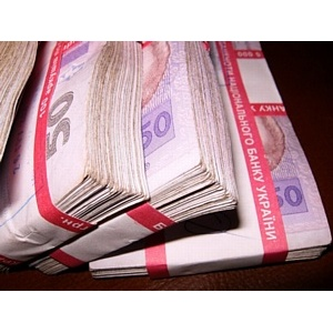 Банк «Хрещатик» начал выплаты возмещений вкладчикам ПАО «Банк «Столица»