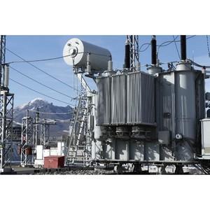 ФСК ЕЭС увеличит на 80 МВА мощность главной подстанции Кавказских Минеральных Вод
