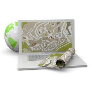 Диджитализация в агро: МХП делится результатами и планами