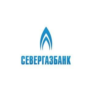 Московский гарантийный фонд и Севергазбанк сотрудничают в финансировании малого бизнеса