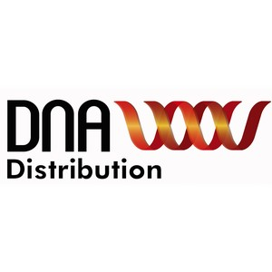 DNA Distribution на форуме iFin-2014
