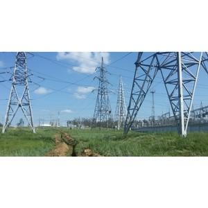 Улан-Удэ Энерго инвестирует в развитие столицы Бурятии