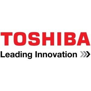 Toshiba проводит реорганизацию структуры для усиления сегмента IOT