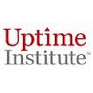 Директором Uptime Institute Russia назначен Алексей Солодовников