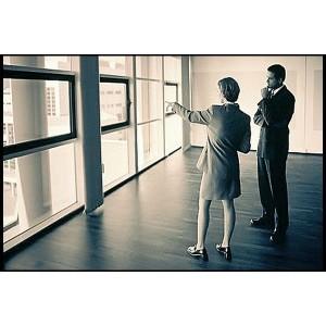 Forum Management Group - поиск и привлечение арендаторов коммерческой недвижимости