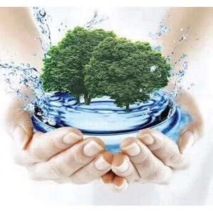 В состав ГК «ГазЭнергоСтрой» вошла комп-я Alta Group, выпускающая инновационные очистные сооружения