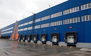 Департамент логистических решений компании Астор успешно завершил очередной проект.