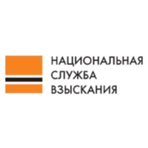 В конце 2013 г. объем просроченной задолженности по ипотечным кредитам составит 42-43 млрд рублей