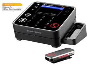 ����� �������: ������ ���� �� USB ���������� Plantronics �alisto ��� UC