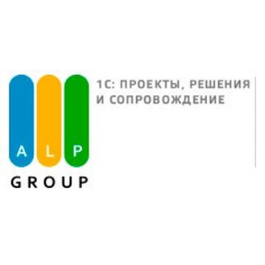 ДКИС ALP Group на «Smart Oil Gas 2018»