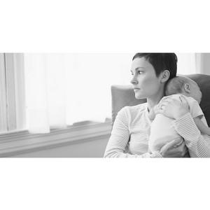 Открытая лекция «Как избежать невроза в первые месяцы и годы после родов»