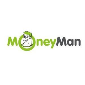 DozoR и MoneyMan проводят интернет-квест для всей России