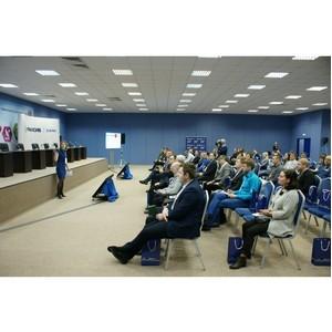 Университет бизнеса Банка Уралсиб обучил предпринимателей Санкт-Петербурга