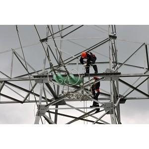 ФСК повысила надежность электроснабжения промышленных и сельскохозяйственных центров на юге страны