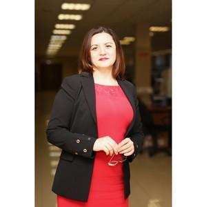 Наталья Ткачева из МФО «МигКредит», рассказала о практике применения закона о банкротстве граждан