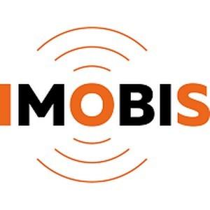 Imobis: сервис СМС информирования на Российском инвестиционном форуме в Сочи организован успешно.