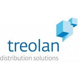Компания Treolan получила статус дистрибьютора Huawei Enterprise