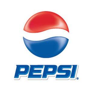 Вместе с Pepsi – к новым IT-решениям!