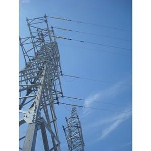 В новогодние праздники МРСК Центра и Приволжья усилит контроль над работой энергосистемы