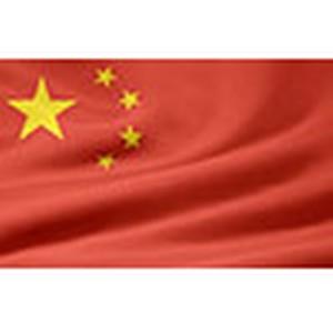 Контейнерная доставка грузов из Китая: виды контейнеров, преимущества и недостатки
