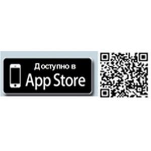 Grundfos разработал бесплатные приложения для iPhone®, iPad® и iPod touch®