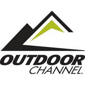 Cмотрите в ноябре на Outdoor Channel