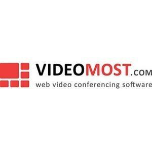 VideoMost успешно работает в учебных учреждениях Республики Саха (Якутия)
