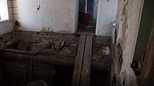 Представители ОНФ призывают власти Челябинской области восстановить культурное наследие региона