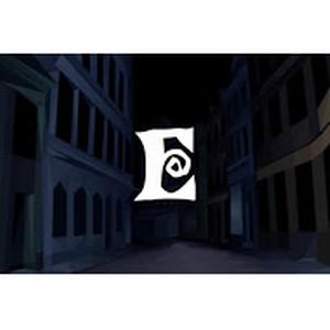 Эскейп комната Exitoria - квест в реальности!