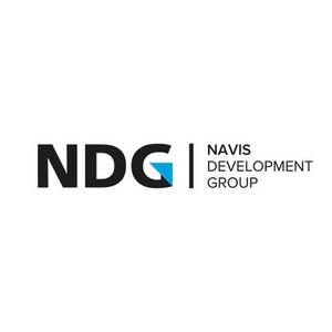 Компания NDG запускает программу лояльности