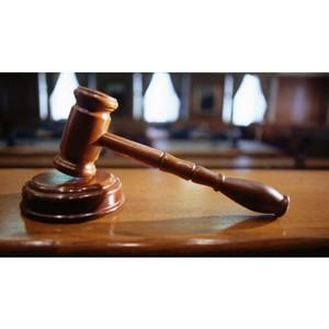 Как защититься от судейского произвола?