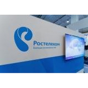 «Ростелеком» принял участие в подготовке оренбургских школьников к учебному году
