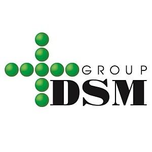DSM Group: ����������� ������ ������ - 92%
