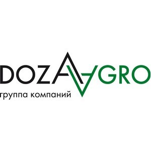 """Производство корма для рыб на специализированном оборудовании """"Доза-Агро"""""""