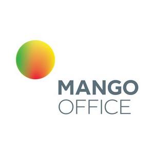 Пермская ТПП выбрала Mango Office поставщиком облачных коммуникационных сервисов
