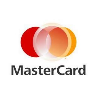 MasterCard анонсирует новую версию программы для европейских стартапов