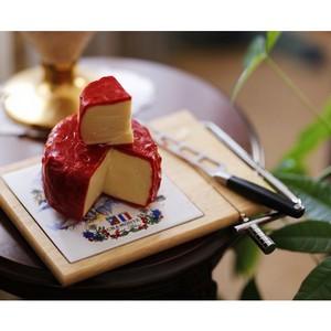 Экскурсия на сыроварню «Режано» для прошефной школы