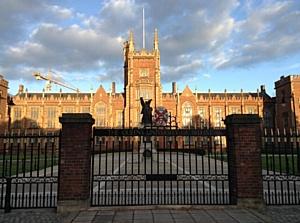 КФУ вошел в Британскую ассоциацию педагогических исследований