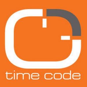 Новая рекламная кампания Rodania: «(RE)TAKE TIME»