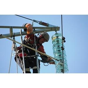В Рязаньэнерго подведены итоги реализации ремонтной программы за первое полугодие